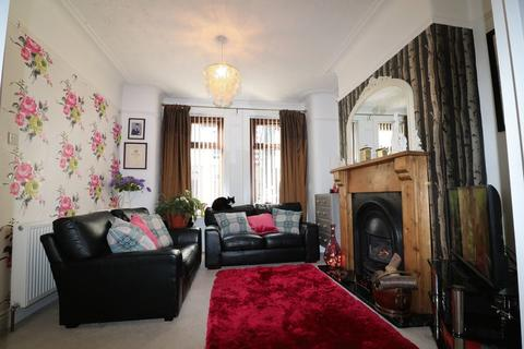 2 bedroom terraced house for sale - Sunbeam Road, Liverpool