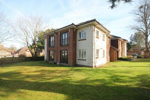 2 bedroom apartment to rent - Hawks Hill Court, LEATHERHEAD