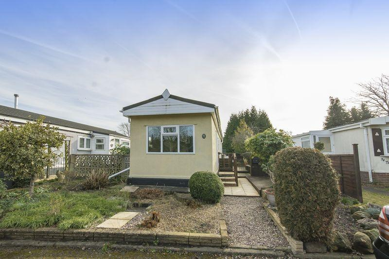 1 Bedroom Detached House for sale in London Road, Derby