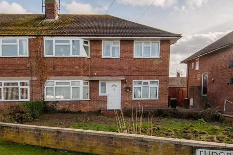2 bedroom apartment for sale - Gloucester Crescent, Rushden