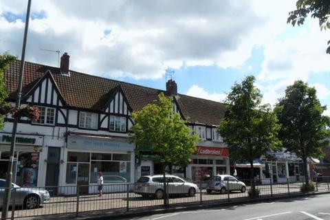 2 bedroom apartment to rent - High Street, West Molesey