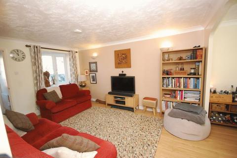 4 bedroom house for sale - Southwood Road, Rusthall, Tunbridge Wells