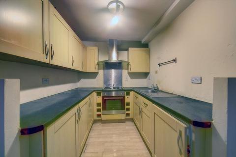 3 bedroom apartment for sale - Waterloo Street, City Centre, NE1