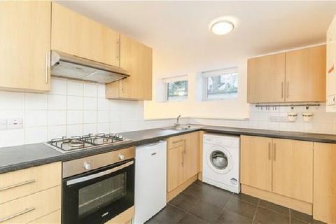 1 bedroom flat to rent - View Road, Hornsey, N4