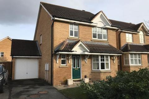 4 bedroom house for sale - Beacons Lane, Ingleby Barwick, Stockton-On-Tees