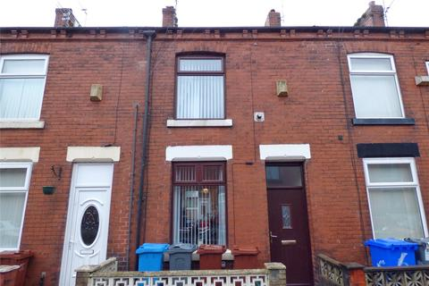 2 bedroom terraced house for sale - Regent Street, Newton Heath, Greater Manchester, M40