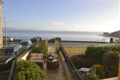 5 bedroom house for sale - Nash House, The Croft, Tenby, Pembrokeshire, SA70