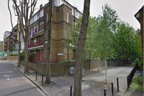 3 bedroom flat for sale - Albion Estate, Swan Road, Canada Water, SE16