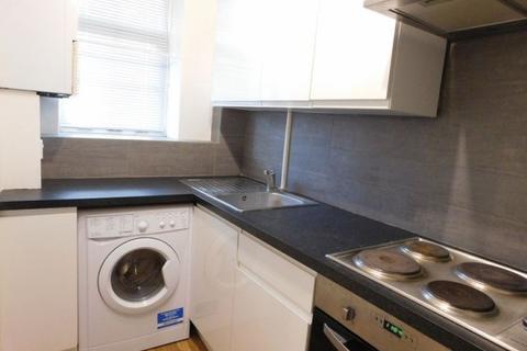 3 bedroom flat to rent - Bracken House, Devons Road, Bow, E3