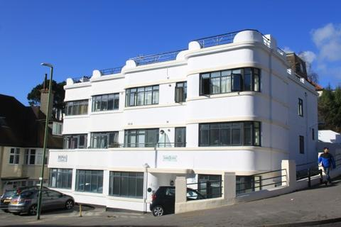 1 bedroom property for sale - Sea Road, Boscombe, Bournemouth