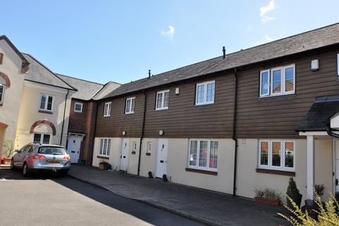 3 bedroom house to rent - Cracklewood Close, West Moors, Ferndown