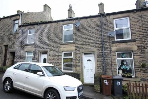 3 bedroom terraced house to rent - Yeardsley Lane, Furness Vale, Derbyshire