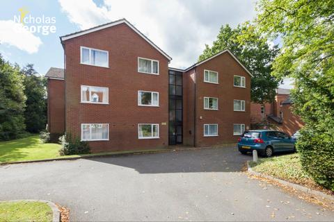 2 bedroom apartment for sale - David House, 142 Court Oak Road, Harborne, B17 9AB