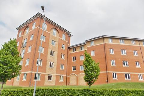 2 bedroom apartment for sale - Saltash Road, Swindon