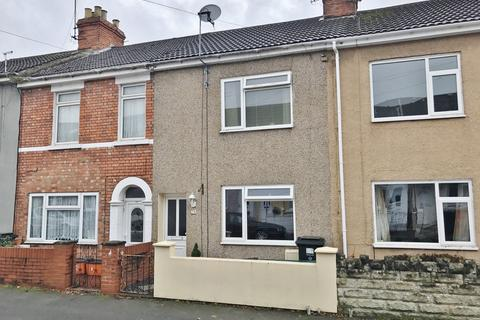 3 bedroom terraced house for sale - Dean Street, Swindon