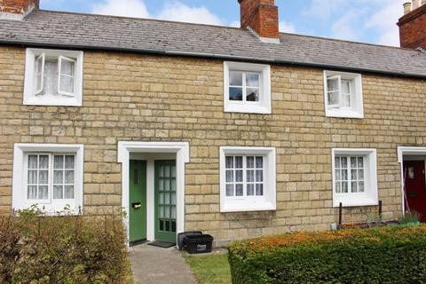 1 bedroom terraced house to rent - Exeter Street, Swindon