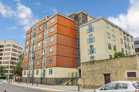 1 bedroom apartment to rent - Wellington House, Wellington Street, Swindon