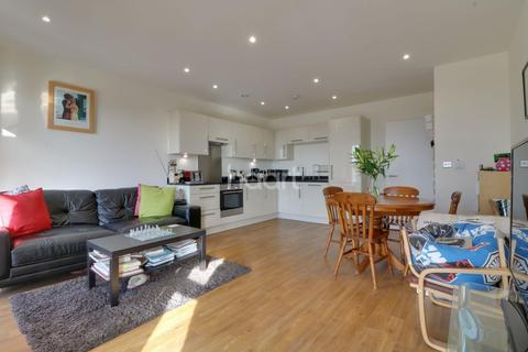 1 bedroom flat for sale - Hatton Road, 243 Ealing Road