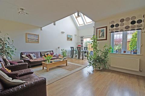 3 bedroom terraced house for sale - Lilley Mead, Redhill
