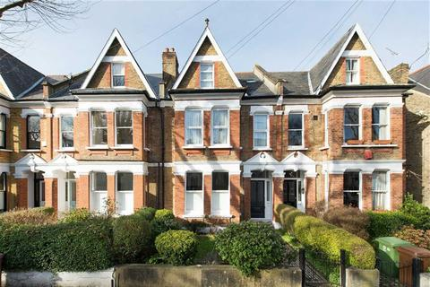 3 bedroom maisonette for sale - Beckwith Road, London