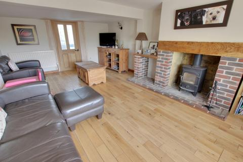 4 bedroom detached house for sale - ANMORE ROAD, DENMEAD