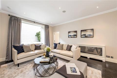 3 bedroom flat for sale - Queen's Gate Gardens, South Kensington, London, SW7
