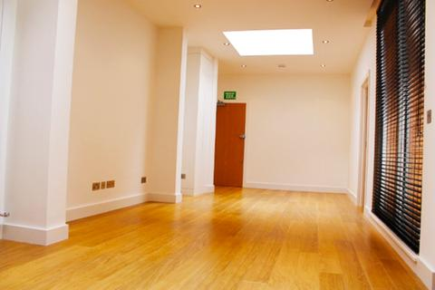 2 bedroom apartment to rent - 154 Holloway Road, Holloway, London N7