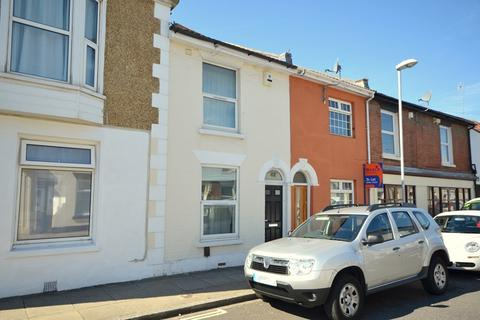 2 bedroom property to rent - St. Vincent Road, Southsea