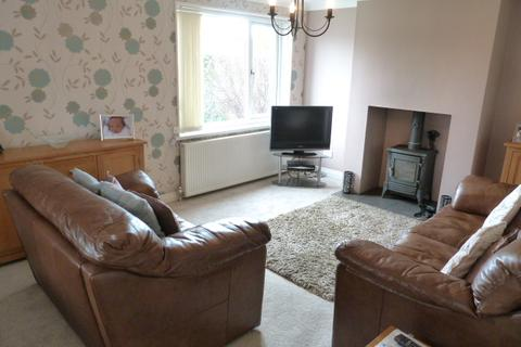 3 bedroom detached house for sale - 6 St Olaves Close Ripon HG4 2JF