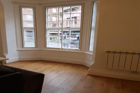 1 bedroom flat to rent - 12A Goose Gate, Hockley