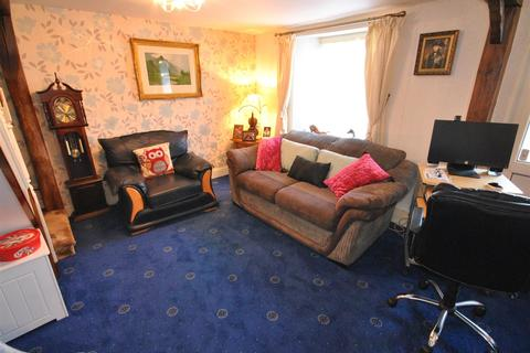 2 bedroom property with land for sale - Blaenwaun, Whitland