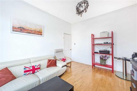 3 bedroom maisonette for sale - Welham Road, Furzedown, London