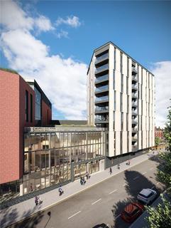 1 bedroom flat for sale - Ebury Place, 1B Sutherland Street, London