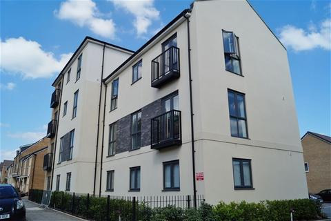 2 bedroom flat to rent - Bushy Road, Charlton Hayes, Filton, Bristol