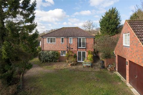5 bedroom detached house for sale - The Broadway, Petham, Canterbury, Kent