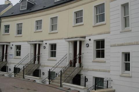 1 bedroom flat to rent - Royffe Way, Bodmin