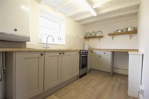 1 bedroom terraced house for sale - Northcote Cottages, Back Lane, Kilham, East Yorkshire