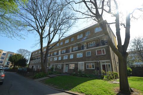 3 bedroom flat for sale - Claremont Estate, Brixton Hill, , London SW2