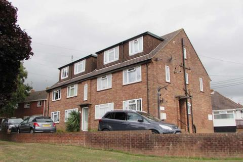 2 bedroom apartment for sale - Rivermead Court, Exmouth