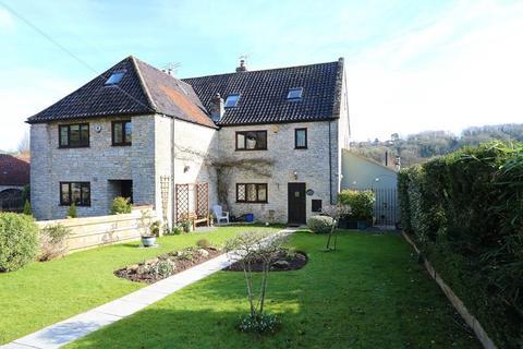 4 bedroom barn conversion for sale - Chewton Keynsham, Bristol
