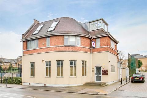 2 bedroom flat for sale - Devonshire House, E14