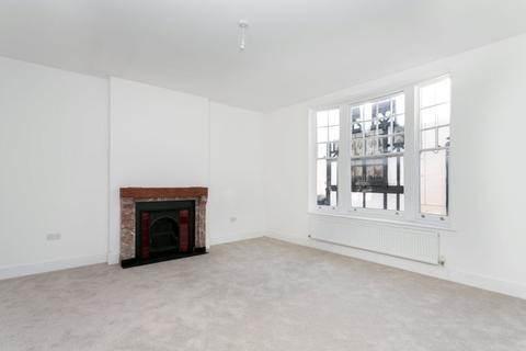 2 bedroom apartment to rent - Week Street, Maidstone, Kent, ME14