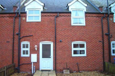 3 bedroom house to rent - LANGLEYS MEWS, KIRTON