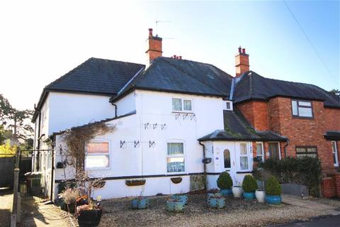 3 bedroom semi-detached house for sale - Halland Road, Leckhampton, Cheltenham, GL53