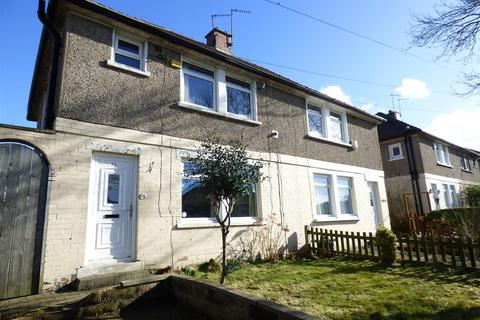 3 bedroom semi-detached house for sale - Swain House Crescent, Bradford, BD2 1HR