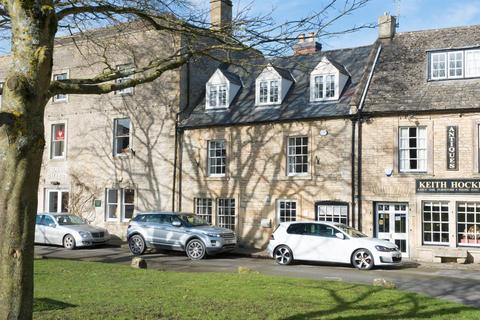 2 bedroom townhouse for sale - Stow On The Wold, Gloucestershire