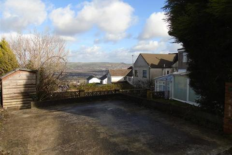 2 bedroom end of terrace house for sale - Caemawr Road, Morriston, Swansea
