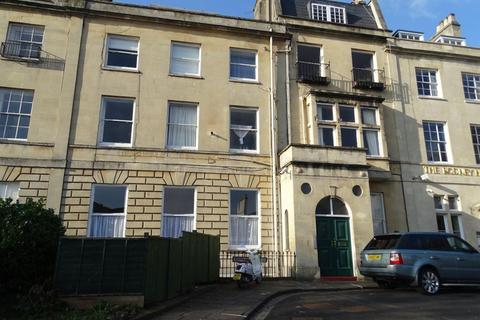 1 bedroom flat to rent - Flat 2 - 5 Rodney Place