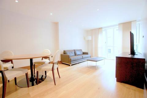 2 bedroom apartment to rent - Baker Street, London