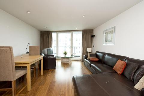 1 bedroom flat to rent - Visage Apartments Winchester R, Swiss Cottage